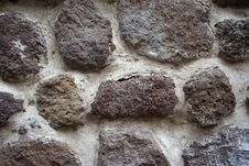 Free Wall Background Stock Photos - 5877743
