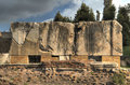 Free Roman Ruins Stock Photo - 5888470