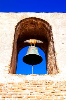Free Bell Stock Photos - 5880153