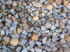 Free Stones Stock Image - 5880251