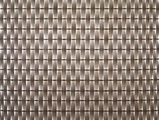 Free Lattice Weave Pattern Royalty Free Stock Image - 5880286