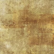 Free Grungy Brown Paper Stock Images - 5880404