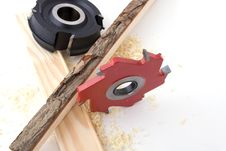 Free Woodworking Tool Stock Photos - 5882123