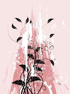 Free Background Royalty Free Stock Image - 5885176