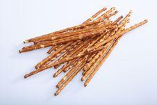 Free Saltsticks Stock Photos - 5885243