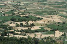 Free Lassithi Plateau Stock Photos - 5885713