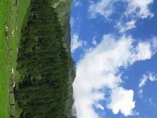 Free Tirol Stock Images - 5886044