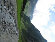 Free Tirol Stock Photos - 5886053