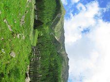 Free Tirol Stock Images - 5886094
