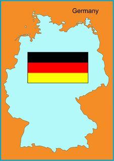 Free Germany Stock Photos - 5889793