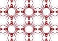 Free Wallpaper Pattern Stock Photo - 5890440