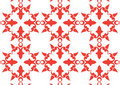 Free Wallpaper Pattern Stock Image - 5890981