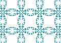 Free Wallpaper Pattern Royalty Free Stock Image - 5891016