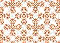 Free Wallpaper Pattern Royalty Free Stock Image - 5891076