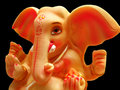 Free Lord Ganesha Stock Photo - 5891730