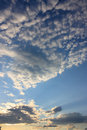 Free Clouds Stock Photography - 5891822