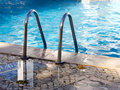 Free Pool Detail Stock Photos - 5896373