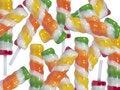 Free Lollipop Royalty Free Stock Photos - 5898538