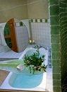 Free Bathroom Stock Image - 5899561