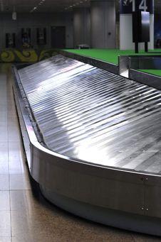 Free Luggage Transmition Stock Photos - 5890193