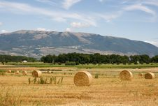 Free Umbria Country Stock Images - 5892744