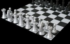 Free Chess Stock Photos - 5893983