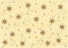 Free Grunge Christmas Background Stock Photo - 5895580
