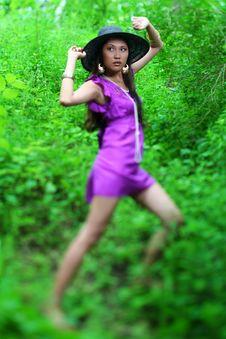 Free Fashion Stock Photos - 5899963