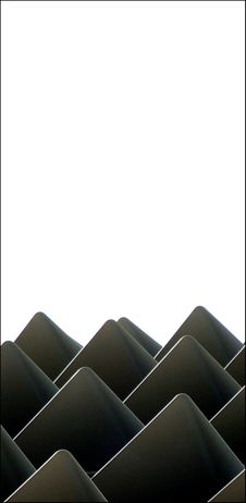 Free Abstract & Minimalist Photo Royalty Free Stock Image - 591966