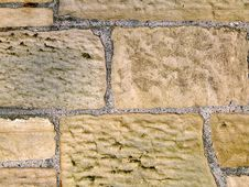 Free Stone Texture 2 Royalty Free Stock Photography - 592617