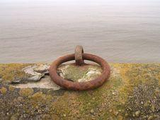 Free Ring Royalty Free Stock Image - 596806