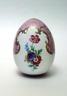 Free Easter Egg - 6 Stock Photos - 599193