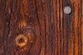 Free Yin-Yang-Plank Royalty Free Stock Photos - 5901758