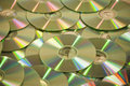 Free Compact Discs Stock Images - 5906784