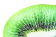 Free Kiwi Royalty Free Stock Image - 5901346