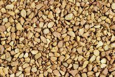 Free Coffee Stock Photos - 5901363