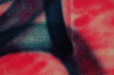 Free Grafitti Royalty Free Stock Photo - 5902405