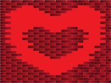 Free Heart Stock Photos - 5902703