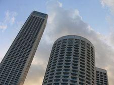Free Singapore Stock Photos - 5904023