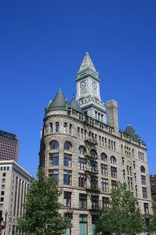 Free Boston Stock Images - 5905014