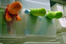 Free Toy Stock Photos - 5906453