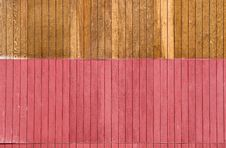 Free Wooden Background Stock Photos - 5908223