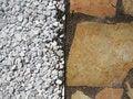 Free Stone Texture Stock Photos - 5910813