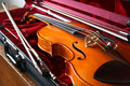 Free Violin Stock Images - 5916024