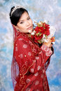 Free Asia Girl Stock Image - 5917201