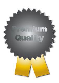 Free Premium Quality Stock Image - 5911821