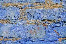 Free Wall Texture Stock Photo - 5916070