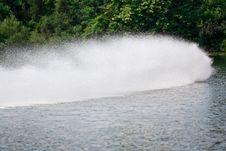 Free Water Sport Stock Photos - 5916673