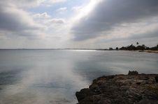 Free Seascape Stock Image - 5918261