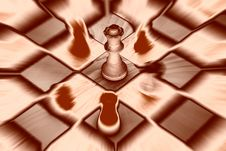 Free Chess Stock Images - 5918344